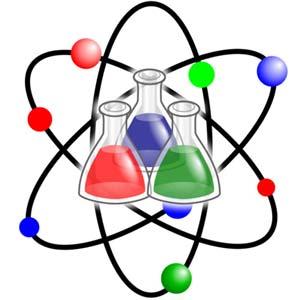 Естественные науки. Математика